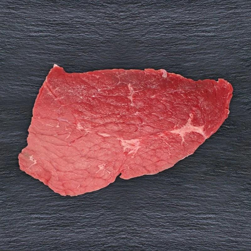 milanese di carne