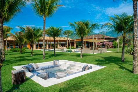 CAPA Aluguel de casas de luxo RJLitoral Villa 24 3