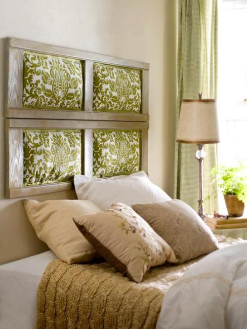 diy_cheap_and_chic_headboards_7