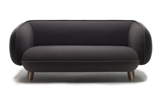 snoopy-comfortable-sofa-classic-look-with-modern-design-combination-4