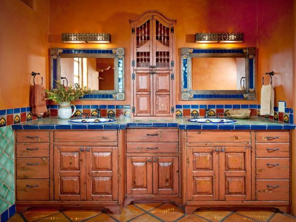 Original_Classic-New-Mexico-Homes-mexican-bathroom-vanity_s4x3.jpg.rend.hgtvcom.1280.960