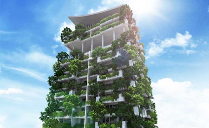 Vertical_garden_tower_450