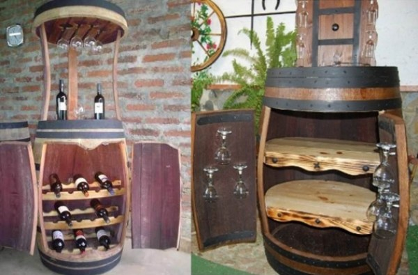 barricas-como-botellero-y-mueble-bar_570x375_scaled_cropp