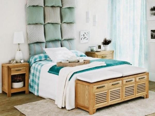 cabecero-cama-almohadones-640x479