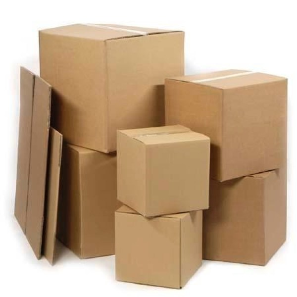 cajas-mudanza-50x40x40-nuevas_MLA-O-3117329138_092012