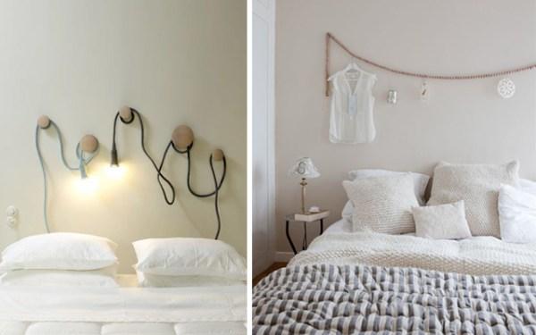 decoracion-dormitorio-cabeceros-creativos-01