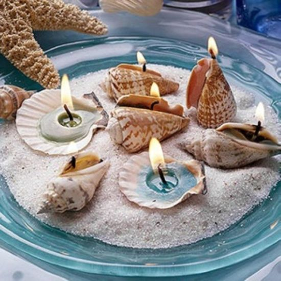 decorating-with-shells-28
