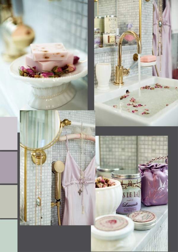 vintage-bathroom-decoration-idea