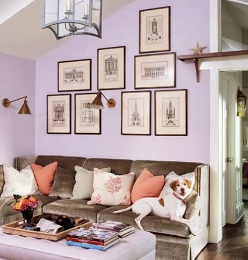 delicate-home-decor-ideas-with-lavender-10