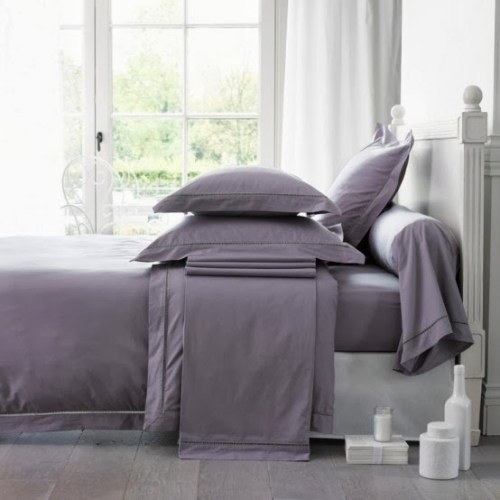 delicate-home-decor-ideas-with-lavender-30-554x554
