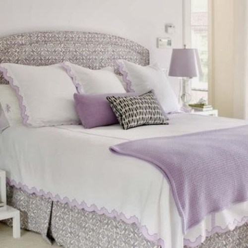 delicate-home-decor-ideas-with-lavender-8