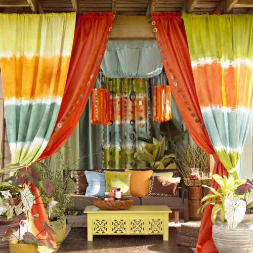 ideas-of-fabric-decor-in-your-garden-3-500x500
