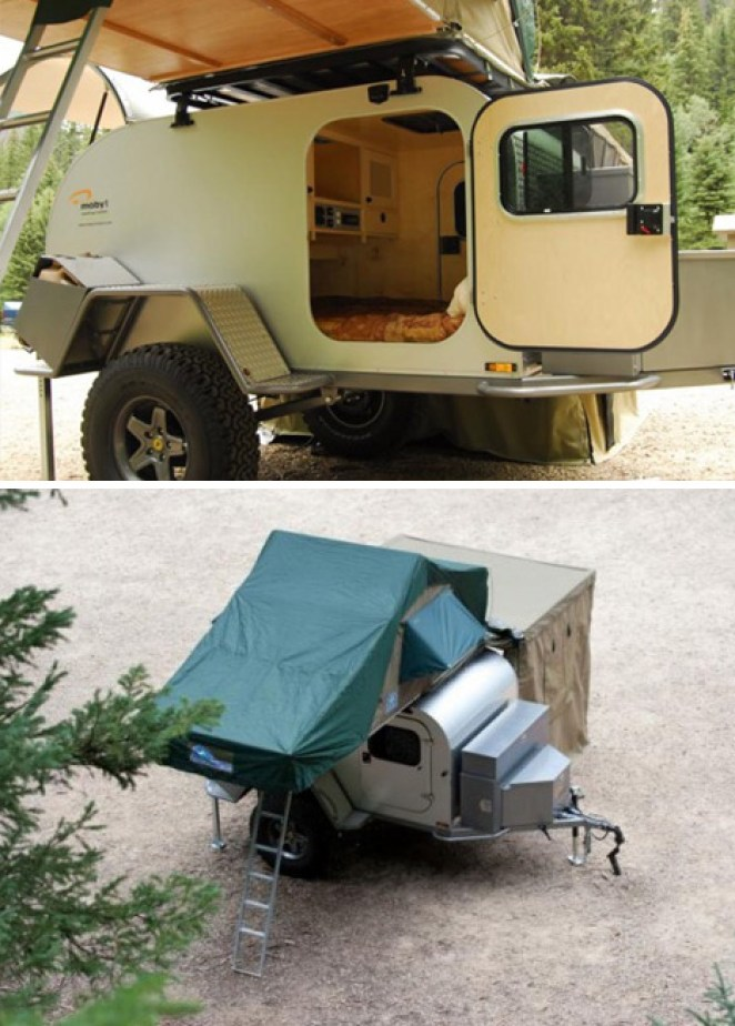 offroad-mobile-micro-home (1)