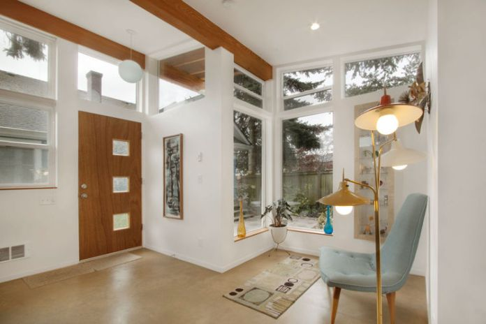 seattle_studio_interior