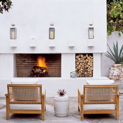 shimmer-outdoor-fireplace-l