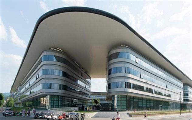 Campus Luigi Einaudi, Ιταλία