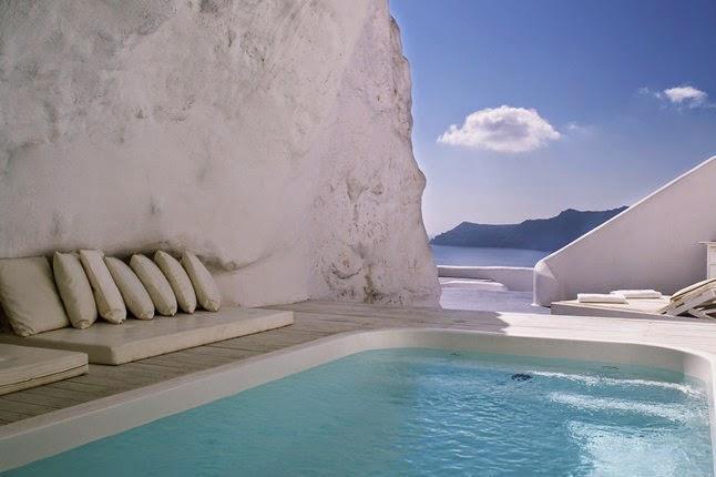 exotixc-swimming-pools22