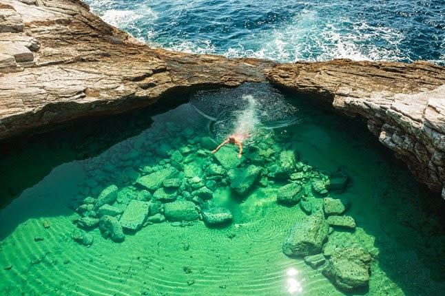 exotixc-swimming-pools24