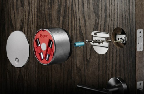 thehomeissue_smartlock003