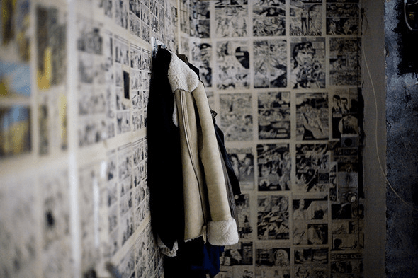 comix-wallpaper-interior-moscow