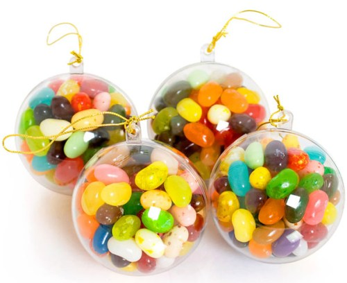 Jelly-Belly-Christmas-Decorations