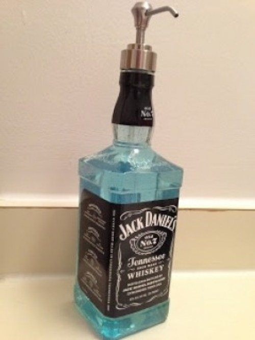diy-jack-daniels-soap-dispenser-with-pump-size