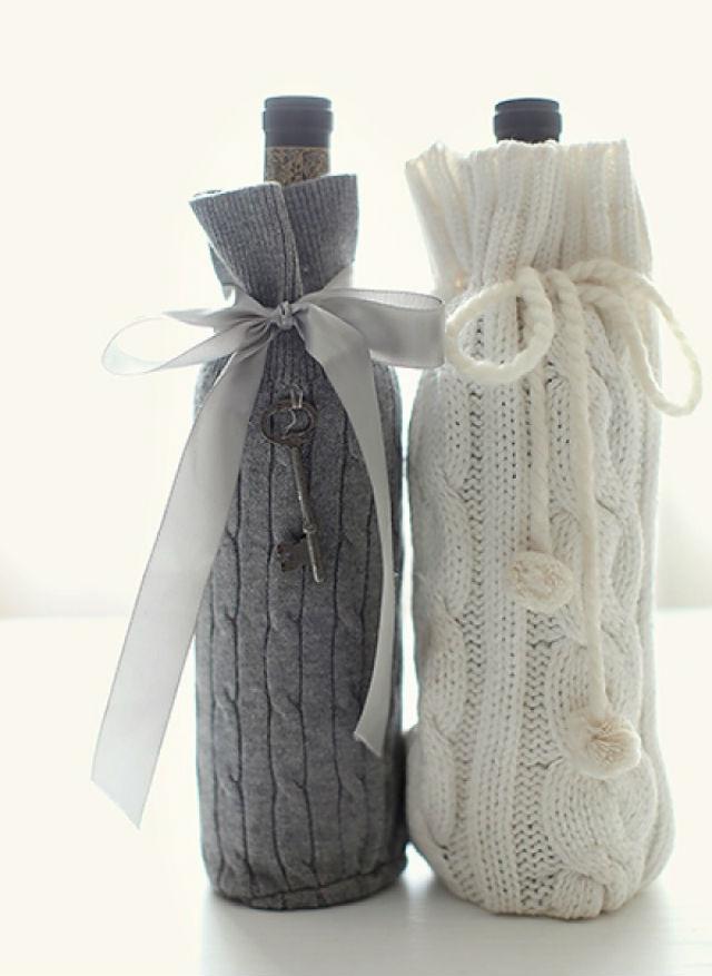 knitting_13
