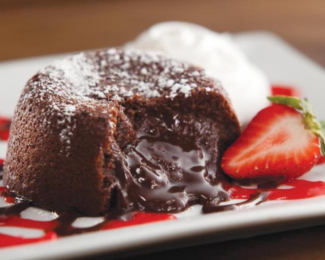 le-fondant-au-chocolat-dessert-prefere-des