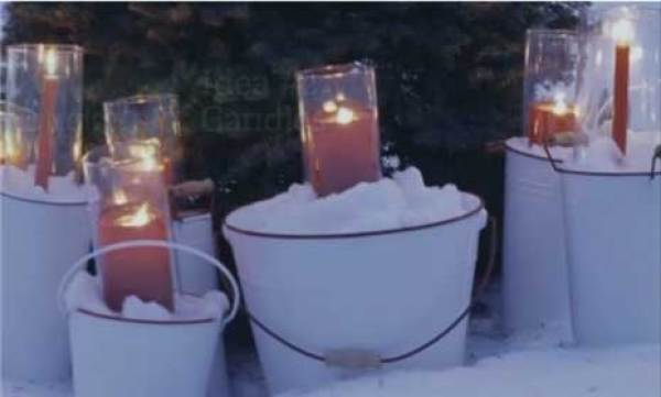 outdoor-holiday-decorating-ideas