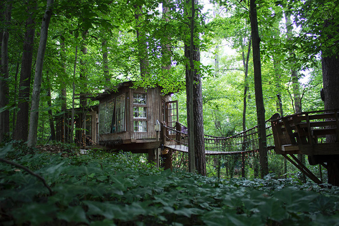 treehouse_airbnb_08