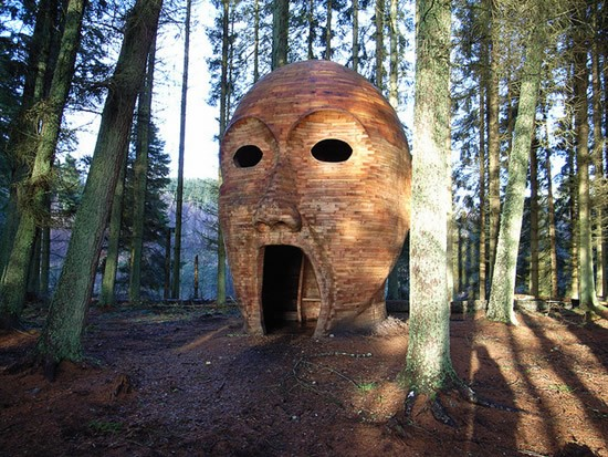 Forest_Head_1