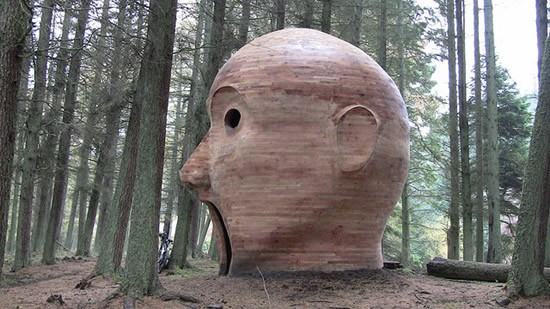 Forest_Head_4