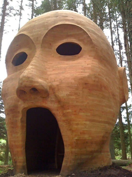 Forest_Head_6