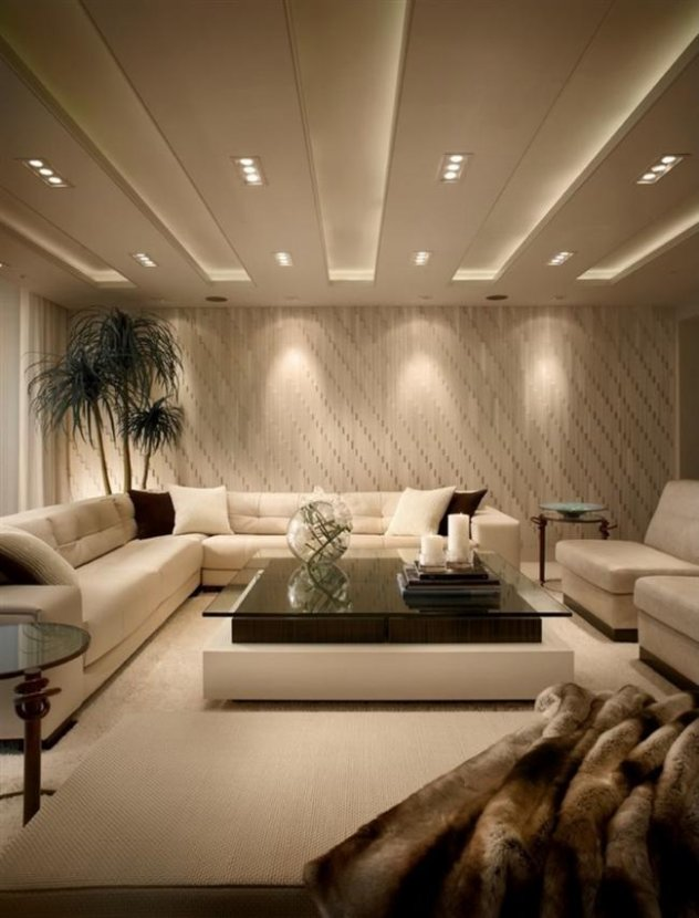 cozy-ceiling-lighting-solutions
