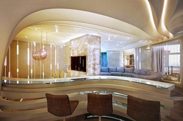 dining-room-lighting-solution