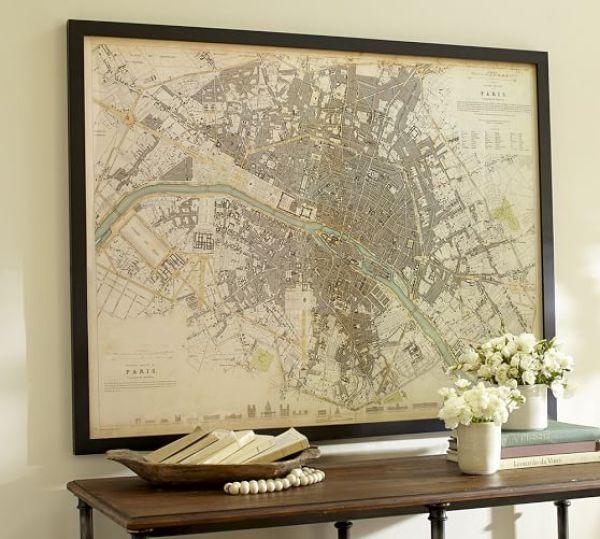 vintage-inspired-paris-map-framed-print-c