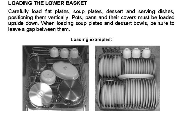 1453837133-syn-hbu-55002b9ad5413-loading-dishes-dishwasher-4-de