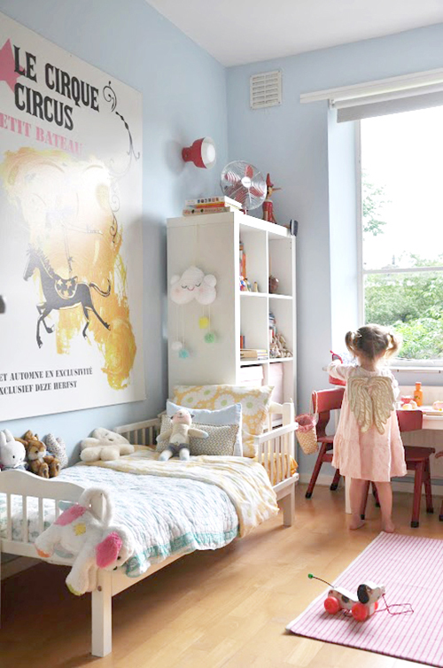 7705be9e176756a5ccea483ad6a428e1_toddleravabedroom - Αντιγραφή