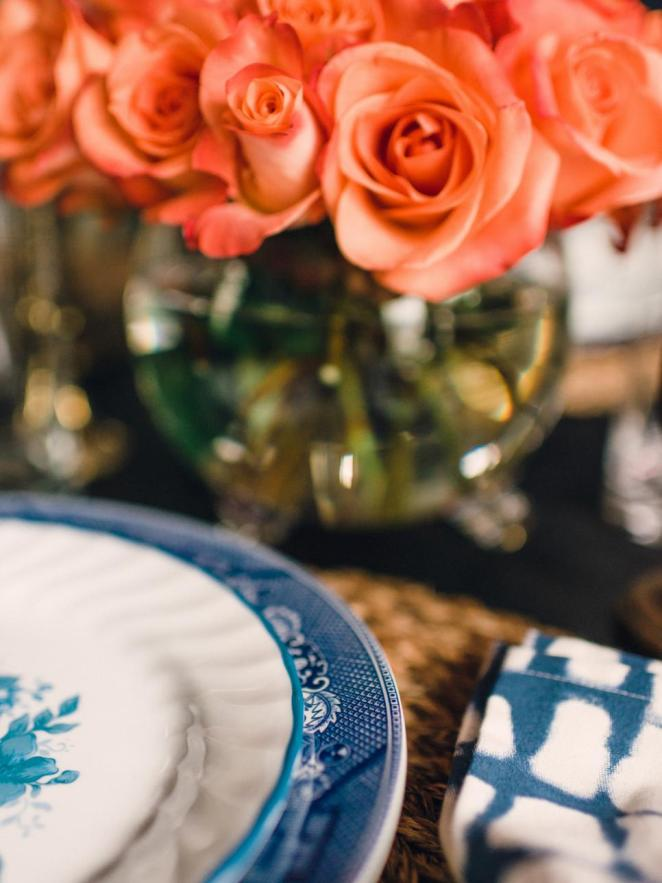 BPF_Spring-House_interior_mix-match-table-setting_florals_v.jpg.rend.hgtvcom.966.1288