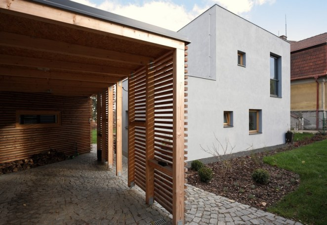 House-Teplice-by-3-1architekti-14