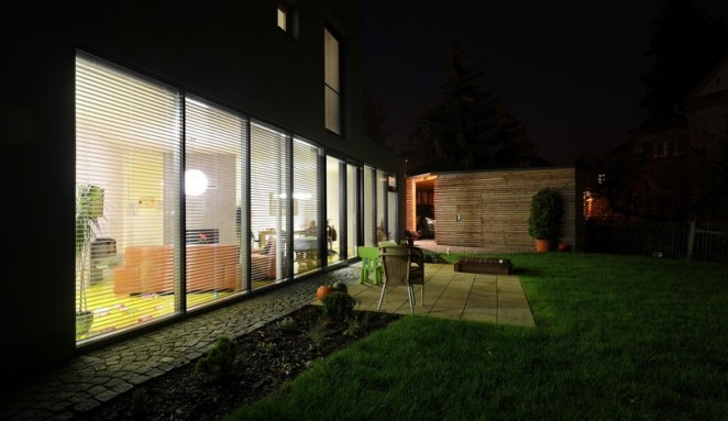 House-Teplice-by-3-1architekti-22
