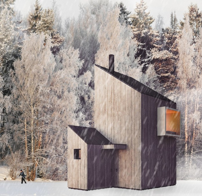 Ski-Hut-by-Fo4a-architecture-02