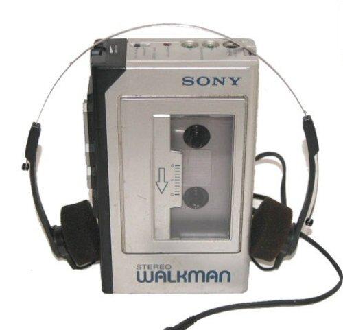 sony-walkman[1]