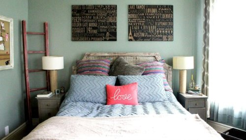 thehomeissue_bedroomfortwo001