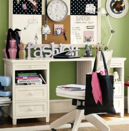 thehomeissue_efiviko07