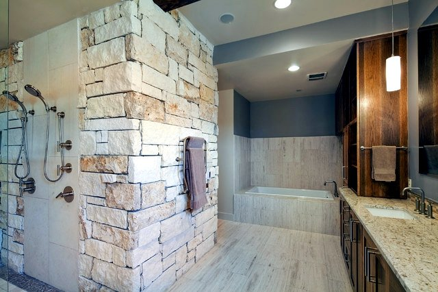 20-design-ideas-for-bathroom-with-stone-tiles-by-refreshing-course-12-586