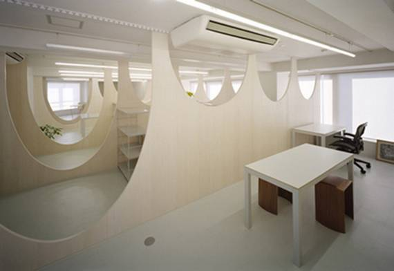 Creative_Offices_4