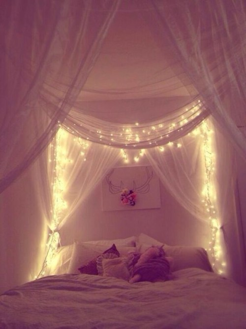 Cute-Romantic-Bedroom-Ideas-For-Couples-10