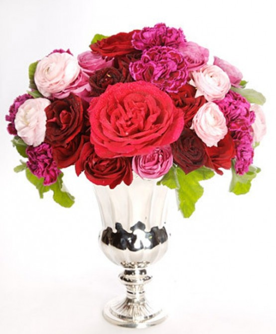 Flower-Decoration-Ideas-For-Valentine's-Day1