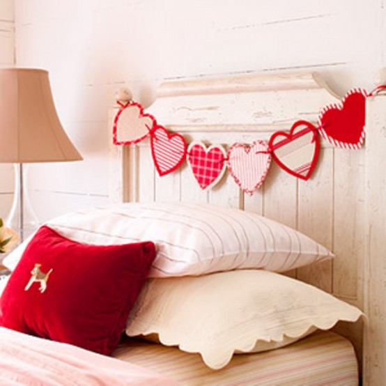 Heart-Decorations-For-Valentine's-Day8
